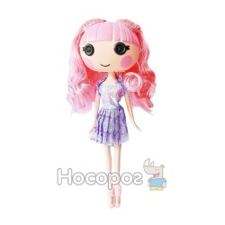 "Кукла ""Лалалупси"" ТМ5521-4"