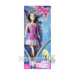 Кукла 66805-4 р