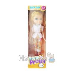 Набір ляльок (коробка 12 шт.) 6681-2 р.23,5х19х28 см. Лял6209