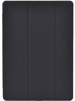 """Чехол 2E для Huawei MediaPad M3 Lite 10 """", Case, Black / TR [2E-HM-M3L10-MCCBT]"""
