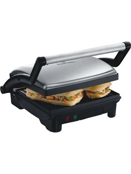 Russell Hobbs 17888-56 Cook at Home 3in1 Panini