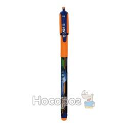 Ручка шариковая 1 Вересня (411239)