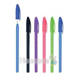 """Ручка шариковая 1 Вересня """"Econo"""""""