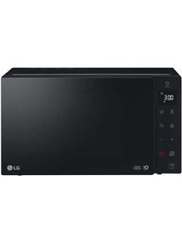 LG NeoChef [MS2535GIS]