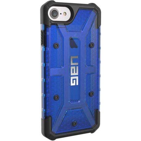 Фото UAG Plasma Case для iPhone 8/7/6 / 6s [Cobalt]
