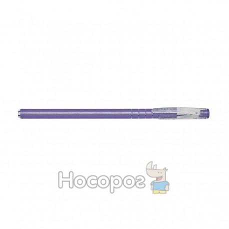 Ручка шариковая 1 Вересня (411136)
