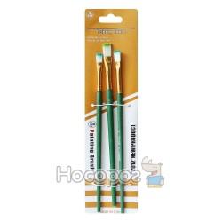 Кисточки Painting Brush 251-3