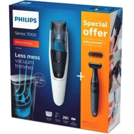Фото Philips Series 7000 (BT7204 / 85)