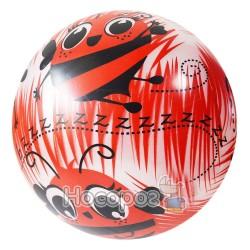 Мяч резиновый SB-1733