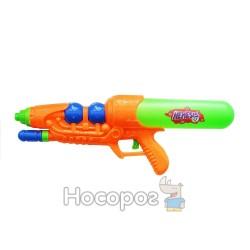 Водяной пистолет 017S