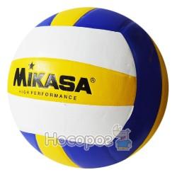 Мяч волейбольный VB0111