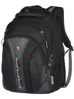 """Рюкзак с отделением для ноутбука, Wenger Legacy 16 """", черный [600631]"""