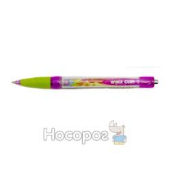 """Ручка-подсказка 1 Вересня """"Винкс"""" (с табл. умнож.) 411272"""