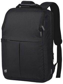 """Рюкзак с отделением для ноутбука, Wenger Reload 14 """", черный [шестьсот одна тысяча шестьдесят восемь]"""