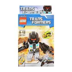 "Конструктор ""Brick"" ""TRANSFORMERS"" 1591"