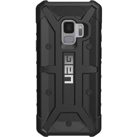 Фото UAG Pathfinder Case для Galaxy S9 (Black)