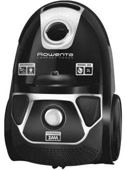 Rowenta RO3985EA