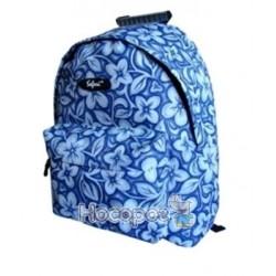 Ранец-рюкзак SAF 97022 600D PL 13018420