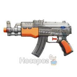 Водяний пістолет CH802C/D