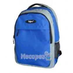 Ранец-рюкзак SAF 97009 600D PL 13018290