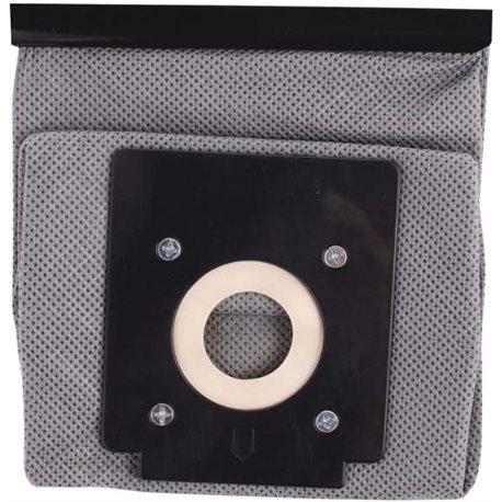 Gorenje Текстильный мешок + входной фильтр для пылесосов Gorenje