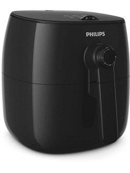 Мультипич Philips HD9621 / 90 [HD9621 / 90]