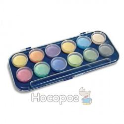 Краски акварель Olli OL-400 перламутровые 315153