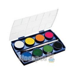Краски акварель Olli OL-800-8 315100 сухие
