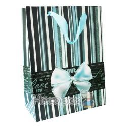 Пакет подарунковий 0106-0109D