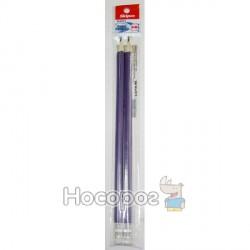 Олівці графітні Skiper SК-6712-2 НВ 250341