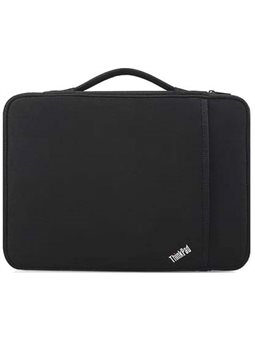 Lenovo Чехол ThinkPad Sleeve [4X40N18008]