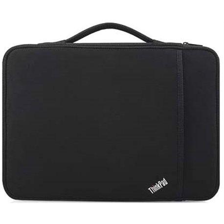 Lenovo Чехол ThinkPad Sleeve [4X40N18007]