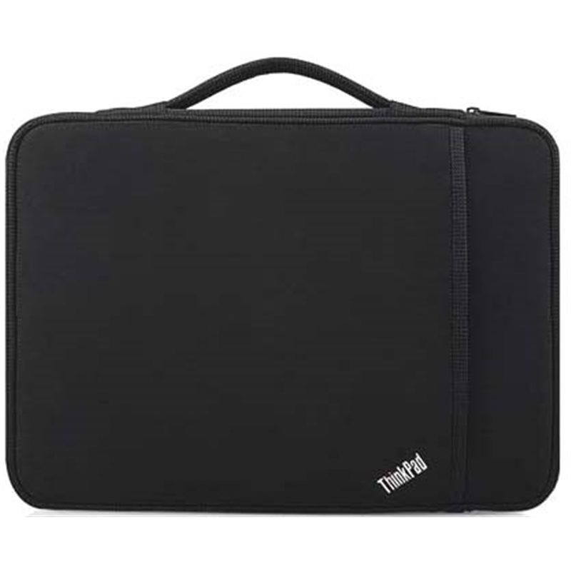 Фото Lenovo Чехол ThinkPad Sleeve [4X40N18007]