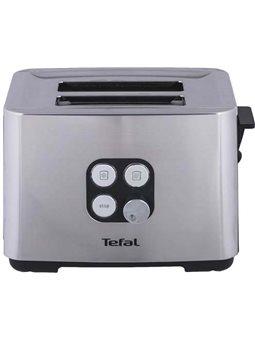 Тостер Tefal TT420D30 [TT420D30]