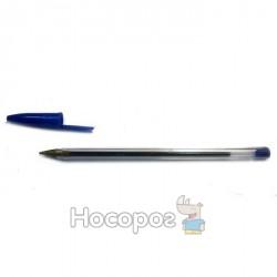 Ручка шариковая TY401
