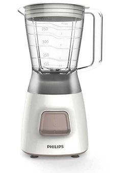 Philips HR 2052