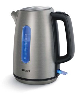 Philips Viva Collection [HD9357 / 11]