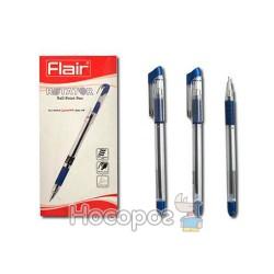 """Ручка шариковая Flair """"Rotator"""""""