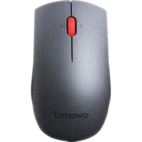 Фото Lenovo Professional Wireless Laser Mouse