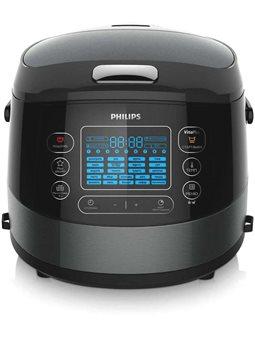 Мультиварка Philips HD4749 / 03 [HD4749 / 03]