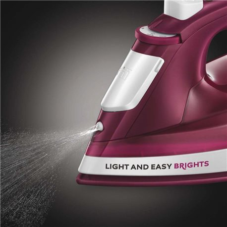 Фото Russell Hobbs Light and Easy Brights [Mulberry]
