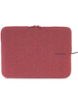 "Tucano Melange для 13/14 ""ноутбуков [BFM1314-RR]"