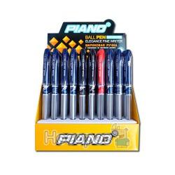 Ручка шариковая PIANO Maxriter 335