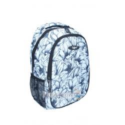 Ранец-рюкзак SAF 97014 600D PL 13018340