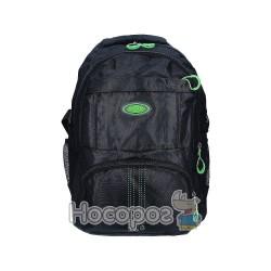 Ранец-рюкзак SAF 9779 420D PL