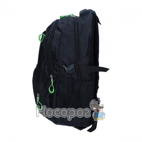 Фото Ранець-рюкзак SAF 9779 420D PL