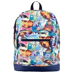 Рюкзак Kite Adventure Time AT17-998L