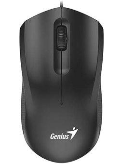 Genius DX-170 USB Black