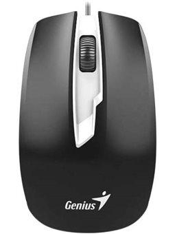 Genius DX-180 USB Black