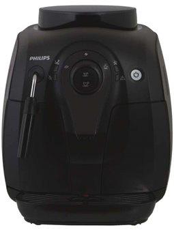 Philips 2000 series
